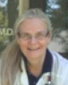 Dr. Laura  Stevens  M.D.