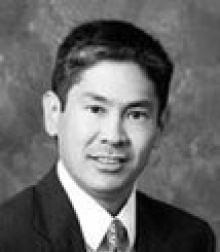 Dr. Jay M Marumoto  MD