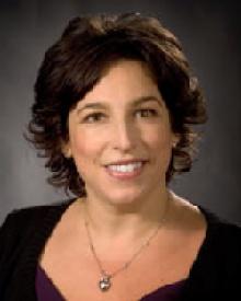 Natalie  Meirowitz  MD