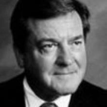 Charles George Gegick  MD