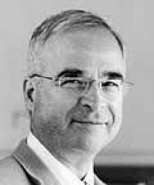 Dr. Francis Laurence Mueller  M.D.