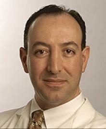 Dr. Michael A Geffin  MD