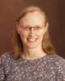 Jeanne M Adams  MD