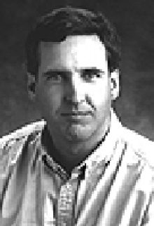 Michael D Hogarty  M.D.