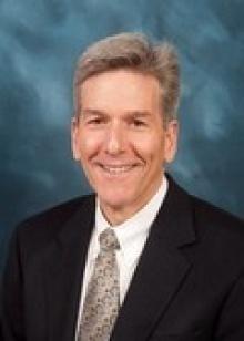 Mr. Eric J Mannes  MD