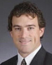 Stephen Thomas Iuliano  M.D.