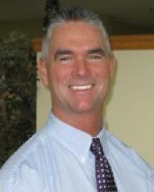 Dr. Patrick Joseph Mahoney  MD