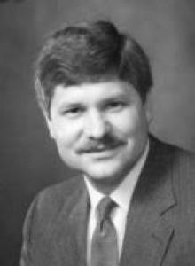Dr. Douglas L Bilinski  M.D.