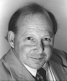 Dr. Matthew David Heller  M. D.