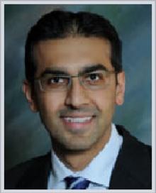 Dr. Jai  Mirchandani  MD