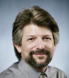 Dr. Ben J. Spiegel  M.D.
