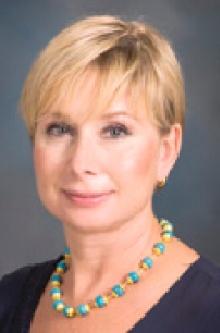Elena  Potylchansky  MD