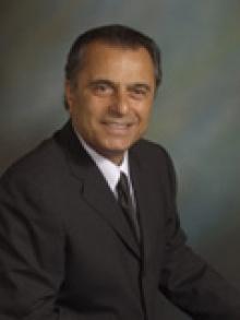 Dr. Behrooz  Broukhim  MD
