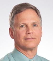 Dr. Michael J Domalakes  M.D.