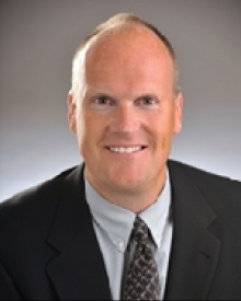 Charles J Breen  MD