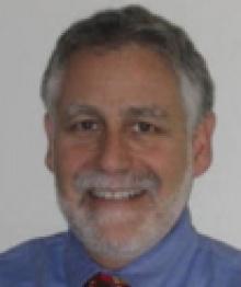 Dr. Barry  Price  M.D.