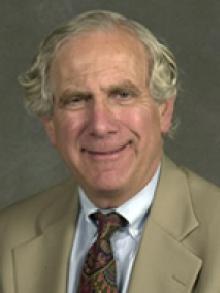 Dr. Peter F Cohn  M.D.