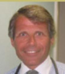 Kenneth A Walsh  M.D.