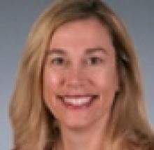 Dr. Muriel Keenze Boreham  M.D.