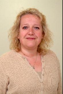 Rachel K Levin  MD
