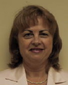 Maria  Powell  M.D.