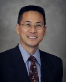 Peter A Salazar  MD