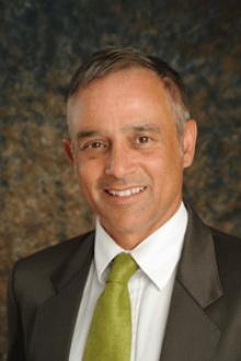 David G Doctor  MD