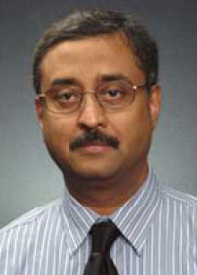 Mr. Srinivasan  Raghavan  M.D.