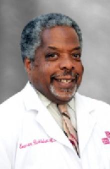 Emerson R Buckhalter  MD