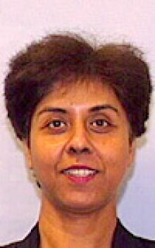 Dr. Seema  Latif  M.D.