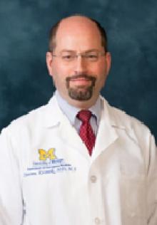 Steven L Kronick  MD