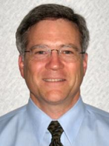 John T Farrar  MD