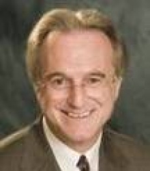 Dr. Timothy A Carlton  MD