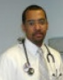 Dr. Guy Anthony Francis  MD