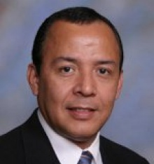 Oscar Javier Lindo  MD