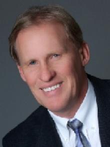 Peter David Holmberg  M.D.