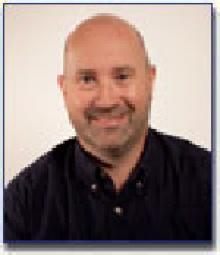 Dr. William Artis Highsmith  M.D.