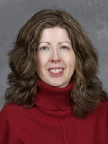 Aisling M. Conran  MD
