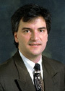 Dr. Michael A Wilson  MD