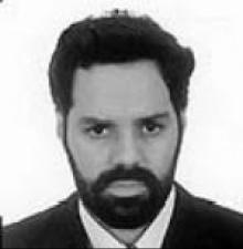 Juan M Masi  MD