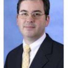 Dr. Matthew C. Difazio  M.D.