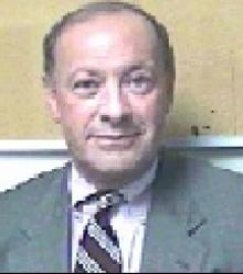 Dr. Patrick Paul Mastroianni  M.D.