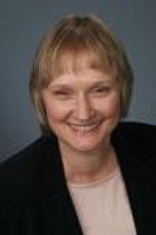 Dr. Maria Kramarczuk Hordinsky  M.D.