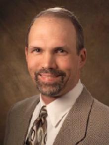 Scott C Westenberg  MD
