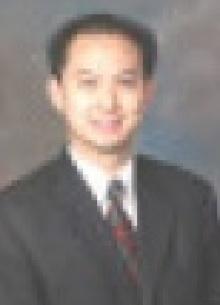Peter  Chiu  M.D.