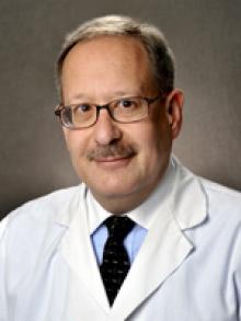 Dr. David Michael Neifeld  M.D.