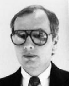Dr. Jeffrey Edward Binder  D.O.