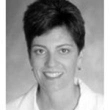 Dr. Maria Gabriela Parente  M.D.