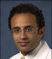 Dr. Roy D Nini  M.D.