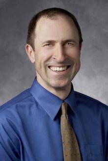 Kurt M Hafer  MD